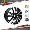 Bordas do carro da roda da liga da réplica das peças sobresselentes de China auto para a venda