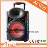 Beste Qualitätsstereolautsprecher und bester beweglicher Laufkatze-Lautsprecher