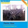 Melhor qualidade do molde de aço para tubo de betão pré-fabricados para venda