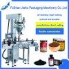 Macchinario di materiale da otturazione per l'indennità dell'imballaggio/il colore/prodotto chimico/la macchina detersivo