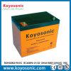 Bateria de chumbo-ácido reguladas por válvula 12V Bateria UPS 12V 65AH AGM Bateria de chumbo-ácido