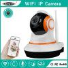 Câmera barata de venda quente do IP do CCTV do rádio