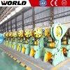 Pressa meccanica meccanica cinese dei dadi