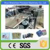 Máquina de embalaje de bolsas de papel de cemento Sze Fabricante