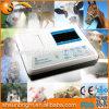 V-8032 Machine téléphonique portable à trois canaux