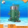 Filtro automático para la industria química