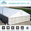 grande barraca do armazém de armazenamento 30X40 com a parede contínua do ABS para a venda