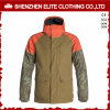 Зима людей куртки Snowboard gore-Tex куртки лыжи (ELTSNBJI-30)