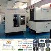 Machine de soudure laser Au prix usine