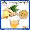 Extrait de gingembre séché, Prix du marché Huile d'extrait de gingembre, 5% de Gingerols