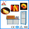 110kw鋼鉄鋼片の誘導の熱い鍛造材機械(JLZ-110)
