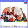 Подгоняйте самое лучшее продавая прессованную прокладку силикона