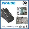 電子プラスチック部分及び電子プラスチック型、カスタムプラスチック予備品型の作成