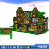 Спортивная площадка 2017 Vasia крытая мягкая для зоны малышей (VS1-161019-55A-33)