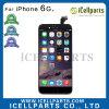 Mobiltelefon Tet Bildschirm LCD-Panel für iPhone 6