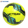 Vivid Machine-Stitched 3.5mm EVA TPU Ballon de soccer