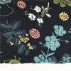 Sprung-kommende gedruckte Baumwollgewebe für Kleid/Cothes/Deckel/Wolldecken