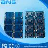 Baseerde de Professionele Fabrikant van China Fr4 2 Lagen van PCB