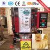 Beste Qualitäts-und hohe Leistungsfähigkeits-Reis-Cracker-Maschine
