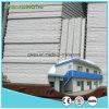 경제 빛 루핑 헛간을%s 강철 건물 샌드위치 위원회