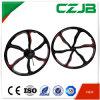 Czjb-92/26 '' 26 motor eléctrico del eje de rueda de bicicleta de la pulgada 36V 350W
