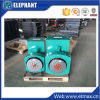альтернатор AC генератора электростанции 58kw 72.5kVA тепловозный