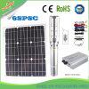 1.5-1.8--2.5-3kw de Producten van de Pomp van de Energie van de Kabel van het Controlemechanisme van zonnepanelen