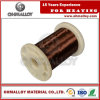 Manganina 6j12 del collegare di resistenza del Cu-Nichel per lo strumento di precisione