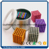 Mag Cube Toy / Magnetic Bucky Ball Toy / The Release Pressure Toy pour enfants et adulte