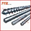 ABS Schraube und Zylinder für Plastikmaschine