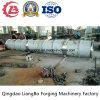 Forja de encargo de la precisión grande con la ISO y el SGS