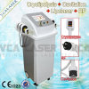 Dernières nouvelles de la marque la cryothérapie/Lipolaser/Cavitation Machine RF (VS-300C)
