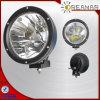 CREE Off Road 7pulgadas LED redonda de 45W luz de trabajo para Jeep 4X4 Carretilla