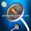 Válvula do pulverizador do líquido de limpeza de Carburrter
