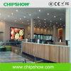 Visualizzazione completa della visualizzazione di LED di colore HD di Chipshow P2.5 video LED