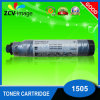 Tonalizador Cartridge para Nashuatec Original (1505/1805)