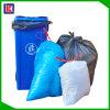 Biodegradierbare Plastikabfall-Beutel der China-Lieferanten-neue Produkt-100%