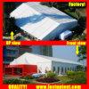 2018 свадьбы Marquee палатка с полом для палаток