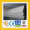 ASTM B167 N04400のニッケルの管