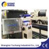 Laser in linea Printer per HDPE 100 Water Pipe