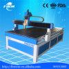 Fm-1224 CNC van de Industrie Advertiding Scherpe Machines