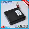Chinese Manufacturer High Capacity 3.7V 9000mAh Li Polymer Battery