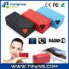 3.5mm Altoparlante Bluetooth con TF Card / vivavoce funzione di chiamata