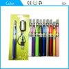 2014 도매 물집 분무기 전자 담배 시동기 장비 자아 CE4