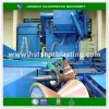 Drill Pipe Outer Descaling and Polishing Shot Blasting Equipment with CE Certificate Qualification