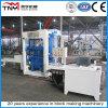 machine à fabriquer des blocs de béton semi-automatique (QT4-15)