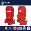 100mm Outlet Fire Fighting Centrifugal Pump