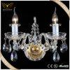 Wandbeleuchtungantike heißes Kristalle27 VDE/CE