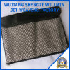 Hoogste Micro- van de Kwaliteit Super Zachte Handdoek