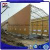De Bouw van het Structurele Staal van het geprefabriceerd huis in Indonisia